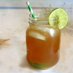long island iced tea is a delicious classic cocktail that is refreshing and perfect for summer. restlesschipotle.com
