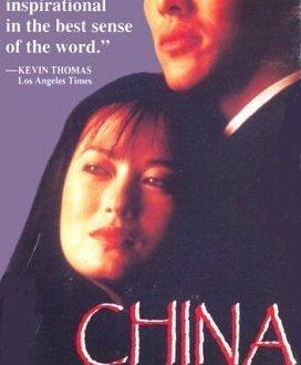 china-cry-a-true-story