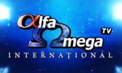 Alfa Omega TV Internațional