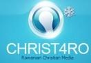 christ4tv