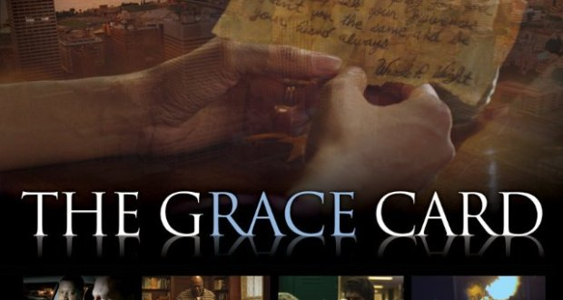 The_Grace_Card