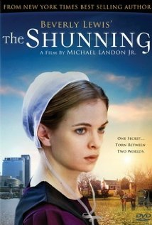 The Shunning (2011)  Beverly Lewis - Series: 1