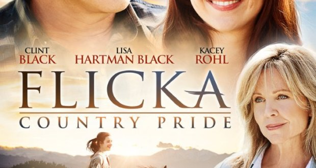 Flicka_Country_Pride