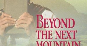 beyond-the-next-mountain
