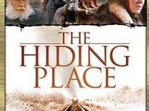The-Hiding-Place-1975