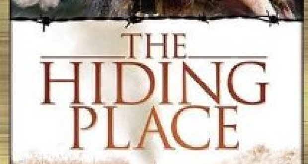 The-Hiding-Place-1975