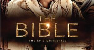 The_Bible