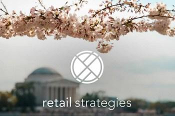 retailstrageies-washingtonDC-web