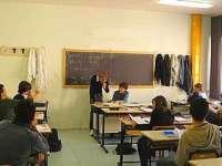 Scuola: prorogata al 15 ottobre documentazione bonus prof