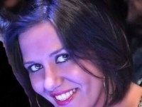 Morte di Sara Viscusi, il gip deciderà sulla richiesta di patteggiamento.