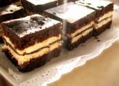 Preparare Prajituri si dulciuri de Craciun 6