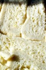 budinca de paine 8