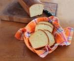 paine moale de casa, reteta paine de casa pt. sandviciuri
