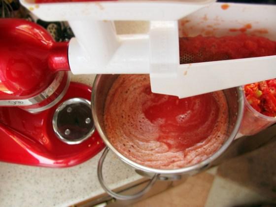 pasta de rosii bulion pasta de tomate 1