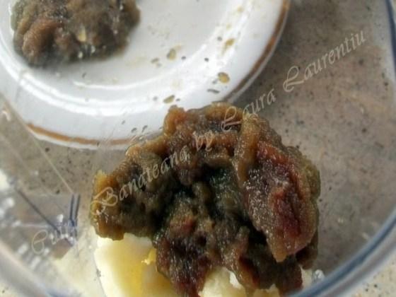 salata de icre 2