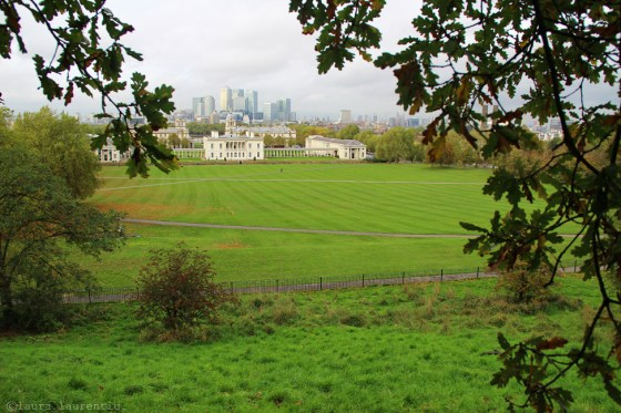 royal observatory park greenwich s