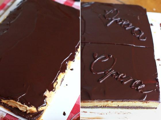 asamblare tort opera 3
