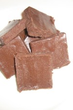 "Ciocolata de casa – ""batonul"" copilariei! by cristina81"