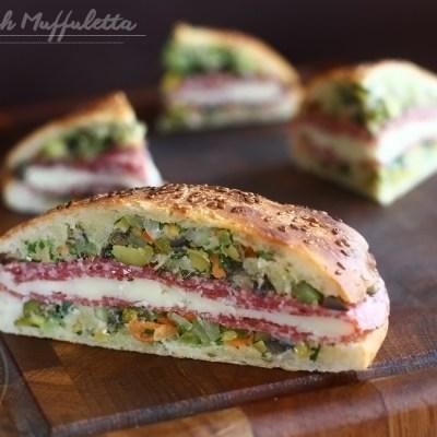 sandwich muffuletta retetecalamamaro-1