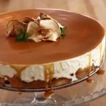 retetecalamama-prajitura fara coacere cu mere si crema de branza-2