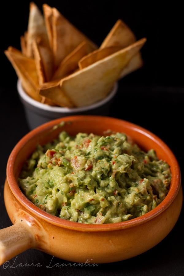 guacamole-2, retetecalamamaro, reteta de guacamole
