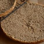 blat de tort cu nuca, reteta retetecalamamaro