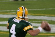 David_Martin82_Brett_Favre4-Edit2