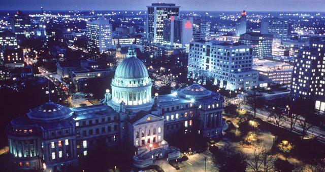 Jac-Capitol_skyline