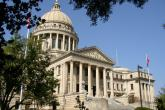 Mississippi_New_State_Capitol_Building_in_Jackson