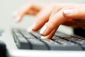 bigstock-Female-hands-typing-on-the-com-20310956 (1)