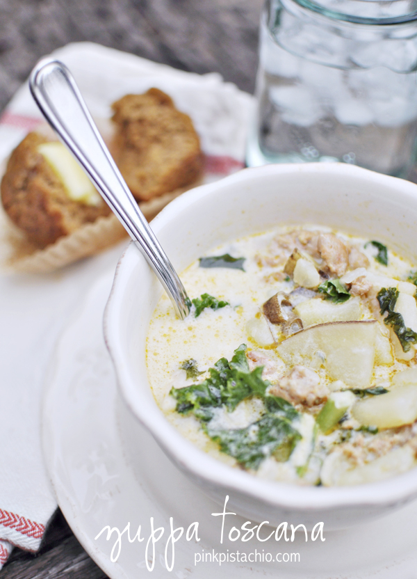 zuppa-toscana1