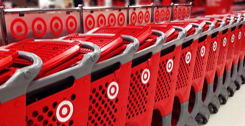 12 Secrets To Saving Money at Target