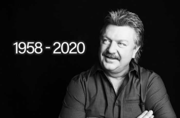 joe diffie's widow shares last photo they took together before death
