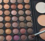 Grace Kelly Makeup