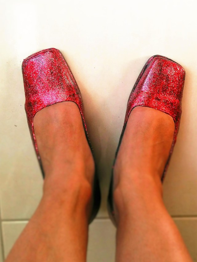 dorothy-shoes