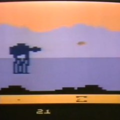 Star Wars 2600 Strategy