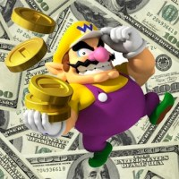 Retro game prices getting crazy - is our pastime in jeopardy?