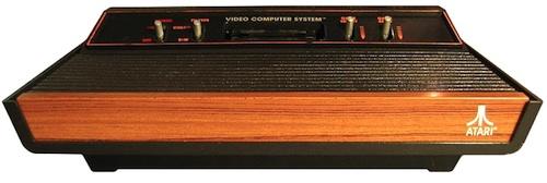 woody-4-switch
