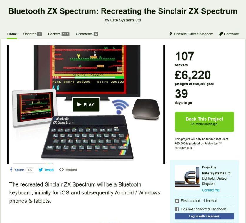 kickstarter_appeal_bluetooth_zx_spectrum_10_percent_goal_achieved_l13_v1_0