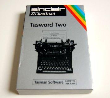 tasword