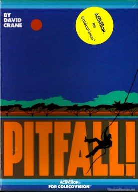 colecovision-pitfall-cover