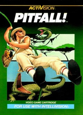 intellivision-pitfall-cover