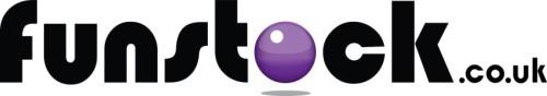 funstock-logo-co-uk