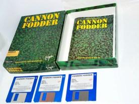 cannon-fodder-box2