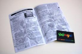 hyperrpg fanzine