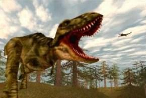 carnivores-dinosaur-hunter