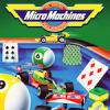 micro_machinesCD32Cover