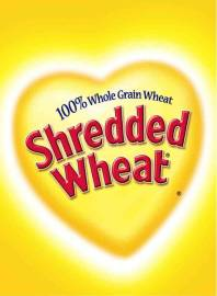 shredded-wheat-weightlifting-workout-breakfast