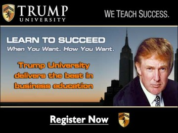 trump_university2