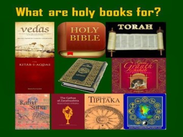 the_holy_books2